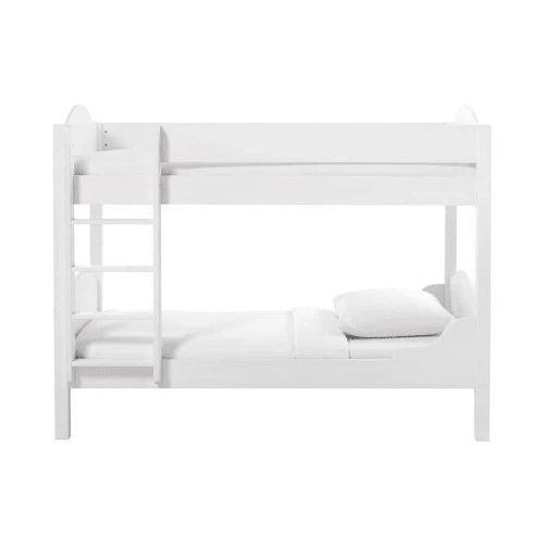 Двухъярусная кровать EJА-18
