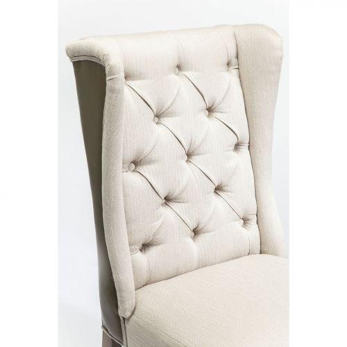 Кресло Break Out