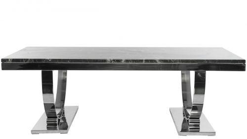 Журнальный стол C8026D