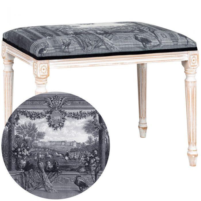 Банкетка «Версаль Grand»