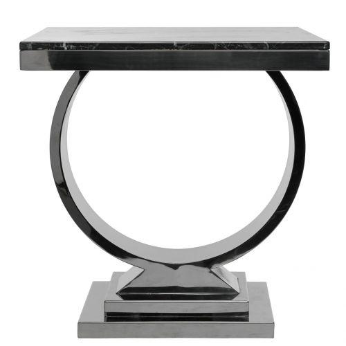 Приставной столик M8026D