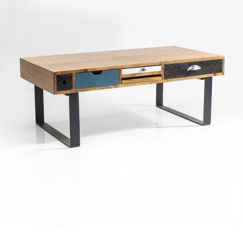 """Журнальный стол """"Aquarelle"""" ELC-19"""