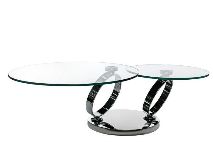 Журнальный стол C8041