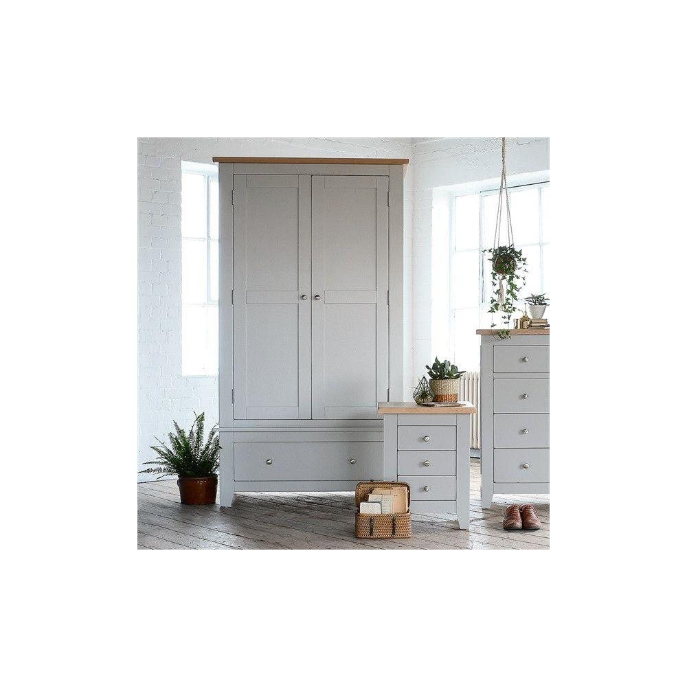 Мебель в стиле прованс by-home.ru