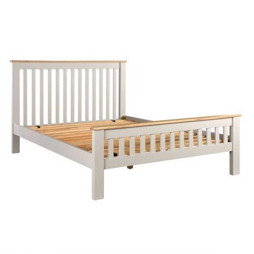 CG-006 Кровать