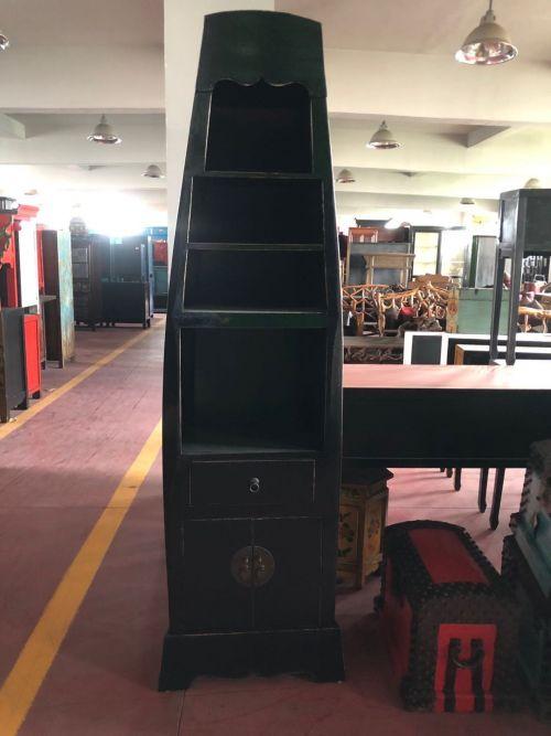 Стеллаж BF-60003