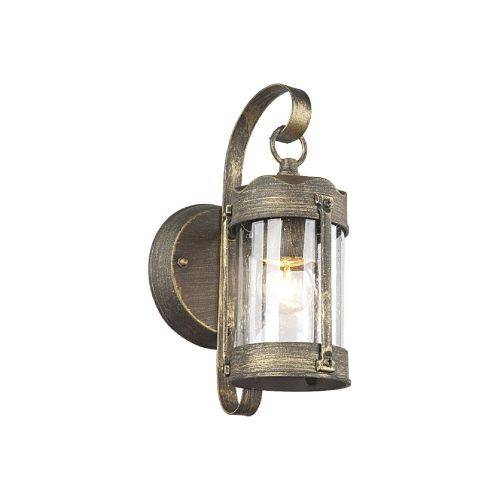 1497-1W, уличный светильник, Faro