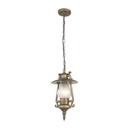 1496-1P, уличный светильник, Leyro