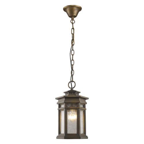 1458-1P, уличный светильник, Guards