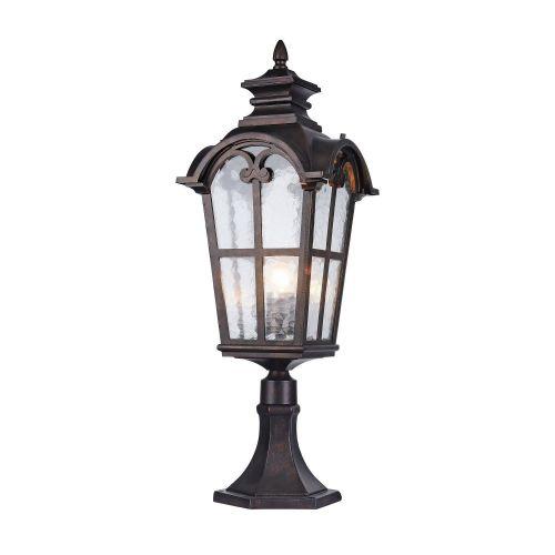 2036-1T, уличный светильник, Bristol