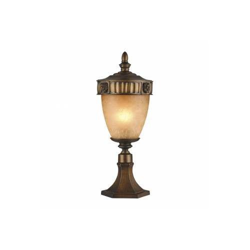 1336-1T, уличный светильник, Guards