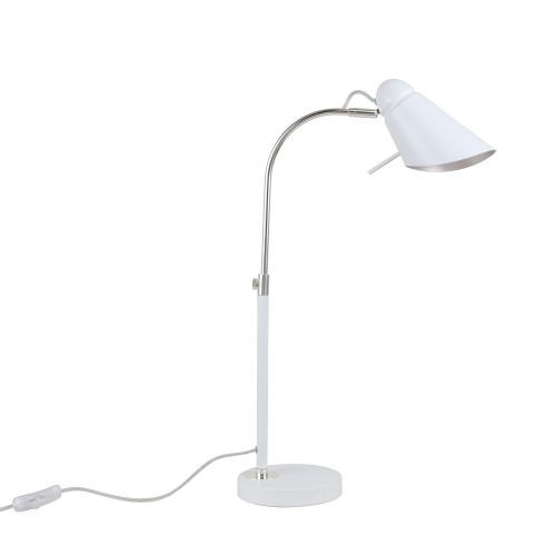 2667-1T, настольный светильник, Lovato