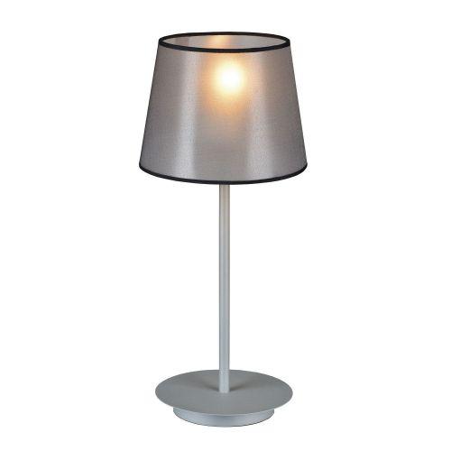 2001-1T, настольный светильник, Essentia