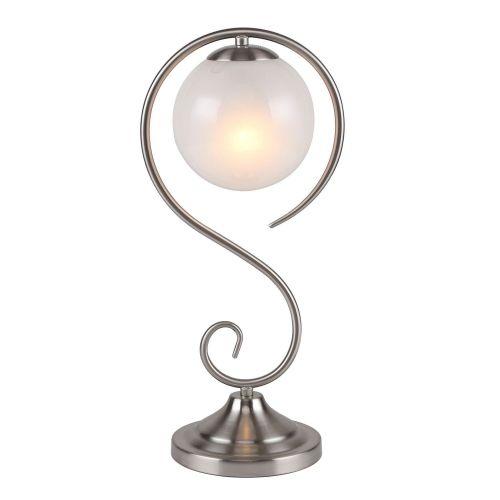 2349-1T, настольный светильник, Fabbio