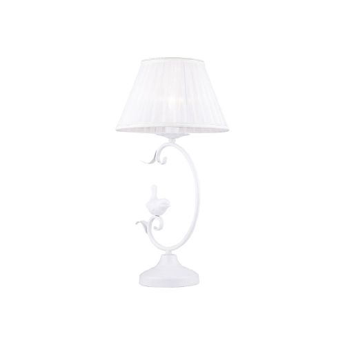 1836-1T, настольный светильник, Cardellino