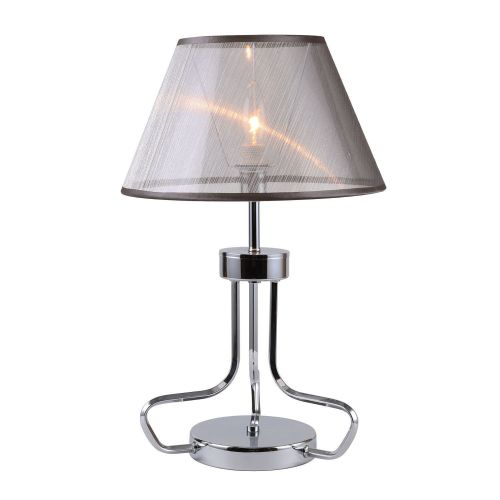 2343-1T, настольный светильник, Cache