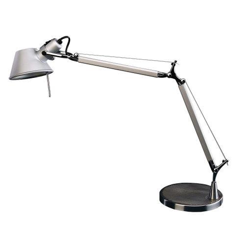 1869-1T, настольный светильник, Legend