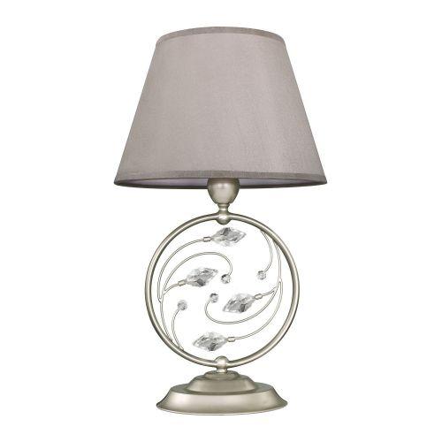 2173-1T, настольный светильник, Laurel