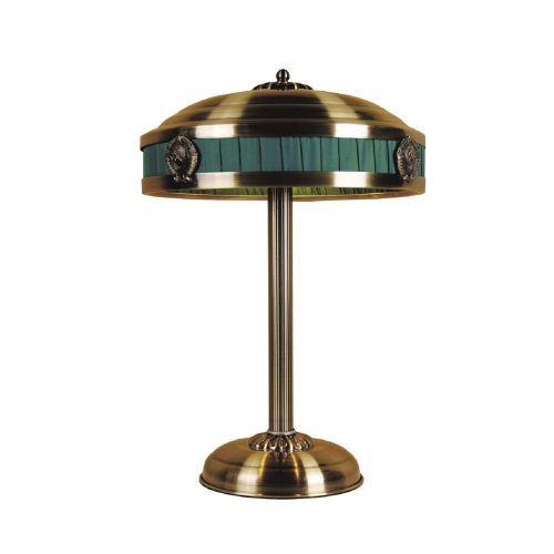 1274-3T, настольный светильник, Cremlin