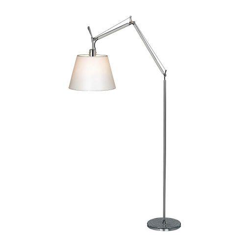 1867-1F, напольный светильник, Phantom