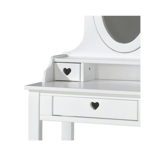 Туалетный столик EJА-26