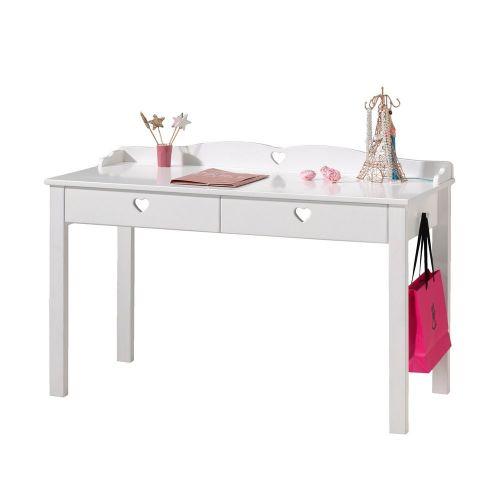 Письменный стол  EJА-28