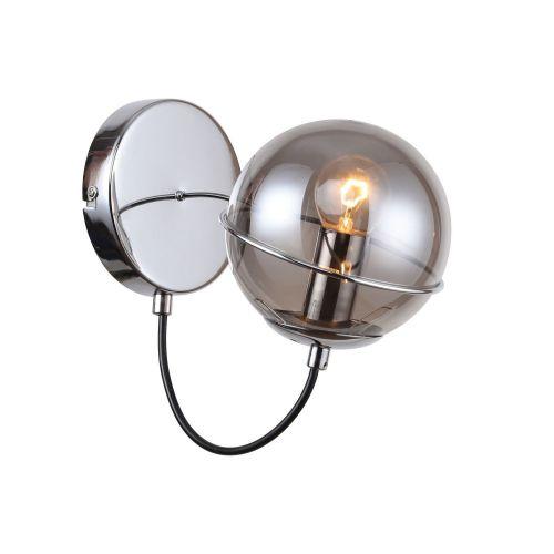 2201-1W, настенный светильник, Grana