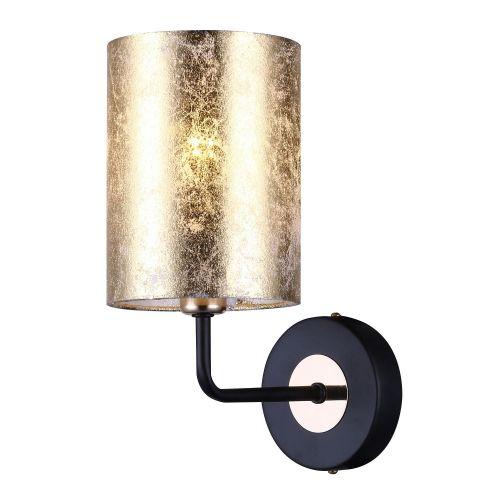 2588-1W, настенный светильник, Fido
