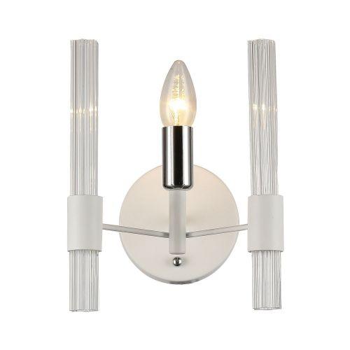 2559-1W, настенный 2539-1W, настенный светильник, Supreme, Viator