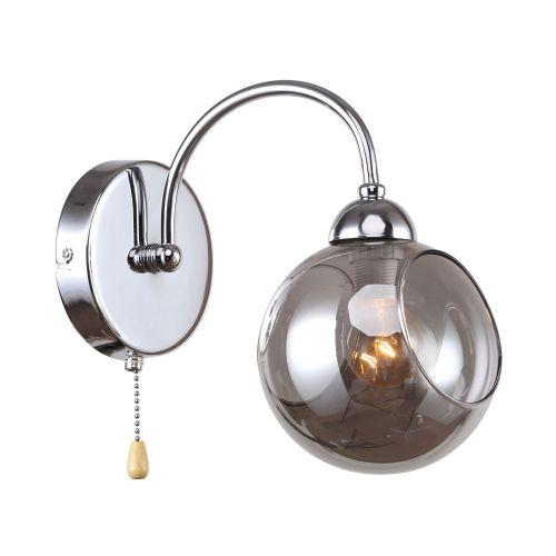 2342-1W, настенный светильник, Rimula