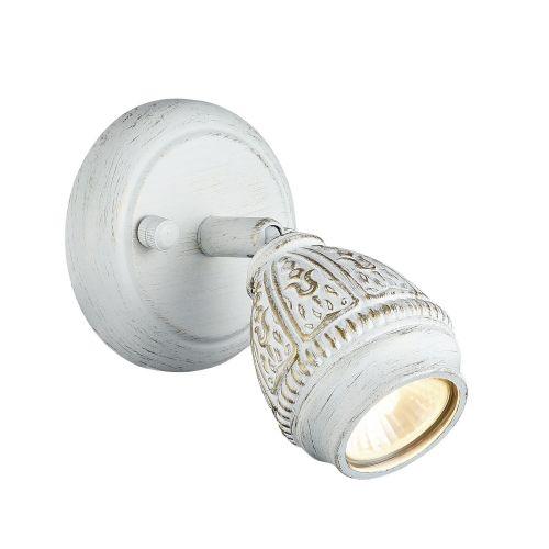 1585-1W, настенный светильник, Sorento