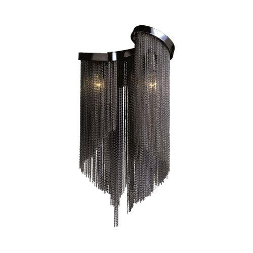 1157-2W, настенный светильник, Multivello