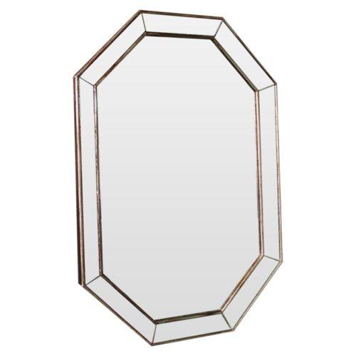 Зеркало Ludovic base