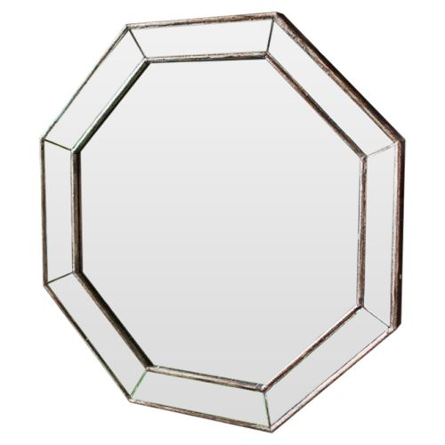 Зеркало Antique base