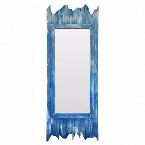 Зеркало Gianni