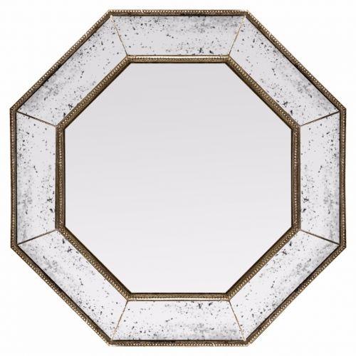 Зеркало Angelique