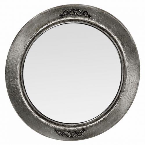 Зеркало Margot