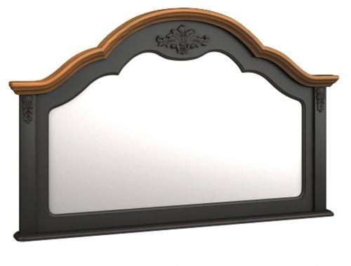 Зеркало к комоду  W104BL