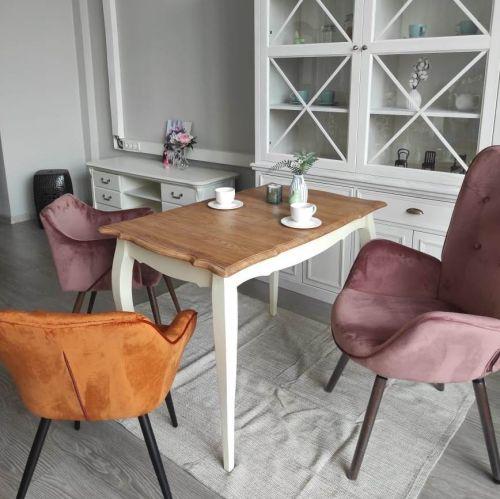 Обеденный стол ST9337S