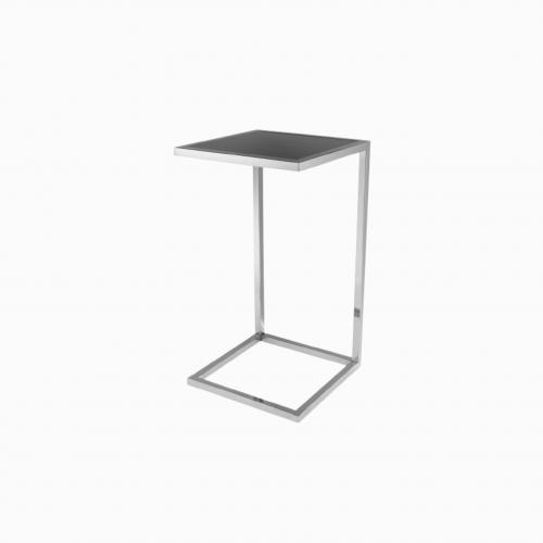 Приставной столик Piedistallo