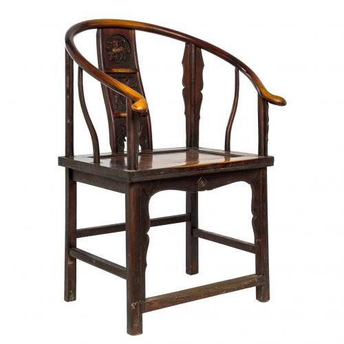 Кресло BF-20902