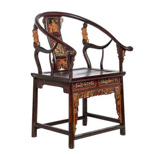 Кресло BF-20907