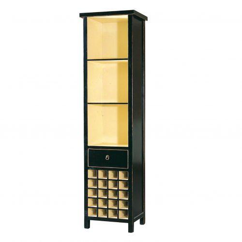 Винный шкаф BF-21133