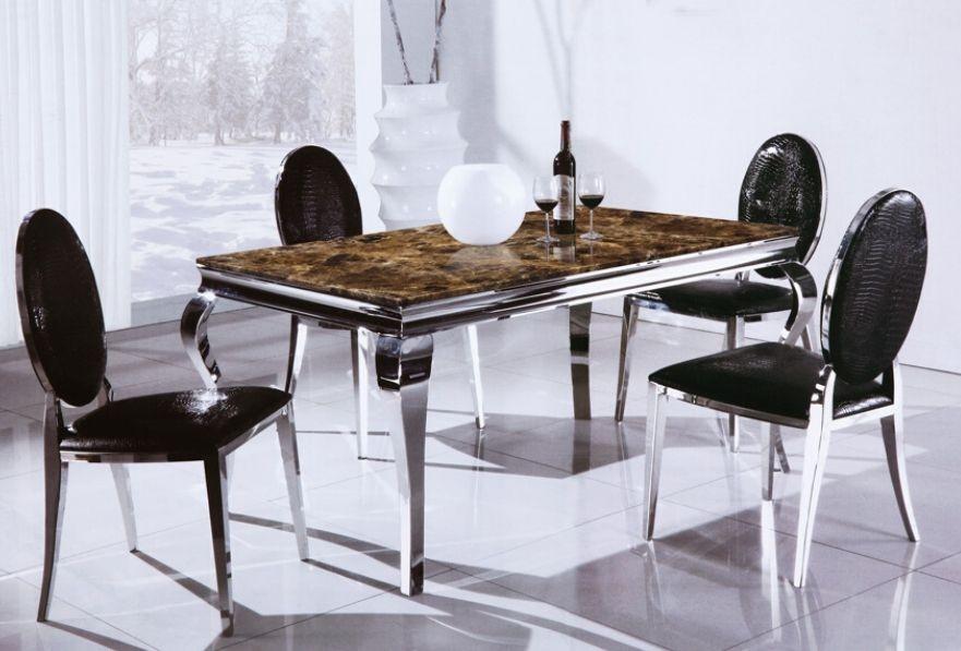 купить металлическую мебель